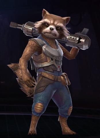 File:Rocket Raccoon GotG2.png