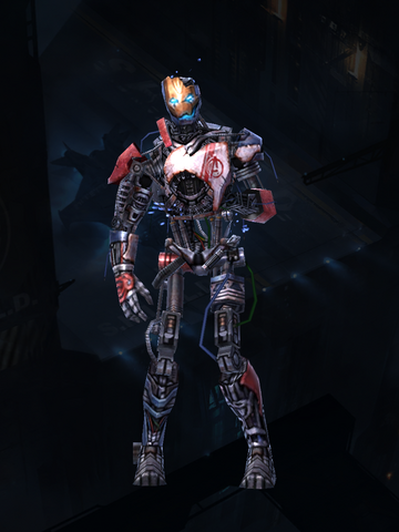 File:Ultron Mark 1.png