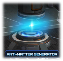 File:Anti-Matter Generator.png