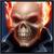 GhostRider70sIcon