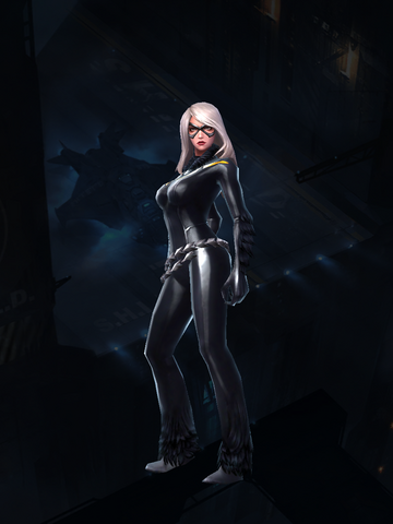 File:BlackCat All New All Different.png
