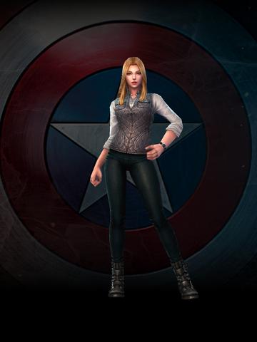 File:Agent13 Civil War.png