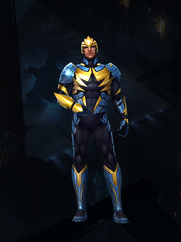 File:Star Lord Space Armor.png