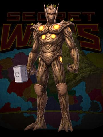 File:Groot Secret Wars.png