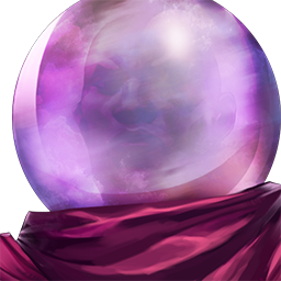 File:MysterioIcon.png