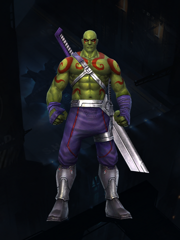 File:Drax All New All Different.png