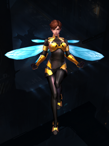 File:Wasp All New All Different.png