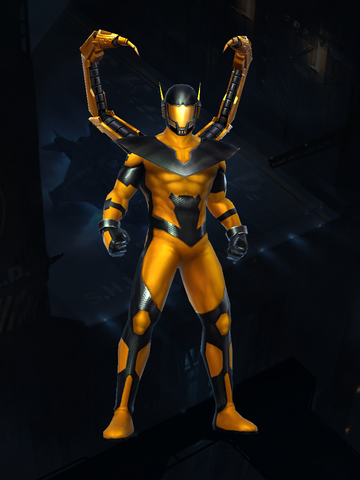 File:Yellowjacket Marvel NOW.png