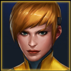 File:Crystal Royal Suit Icon.png