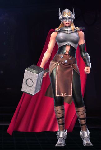 File:Thor Jane Foster VU.png
