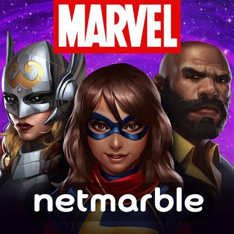 File:Marvel Future Fight App Icon.jpg