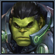 File:HulkChoMonstersUnleashedIcon.png