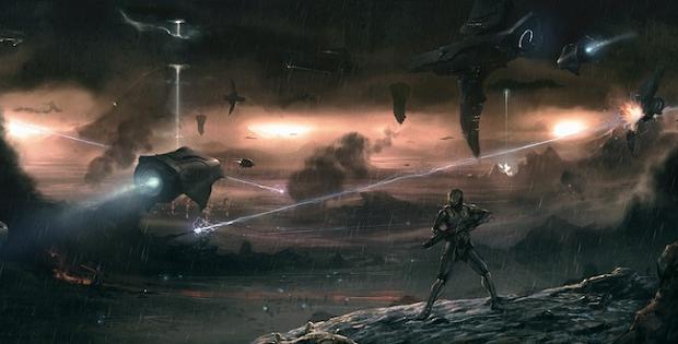File:Alien-war.png