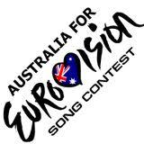 File:Australia For Eurovision.jpg