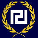 COA of Nazi Greece (Yet We Remain)