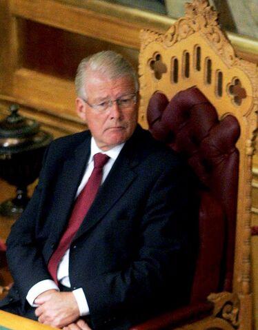 File:Carl I. Hagen President of the Storting.jpg