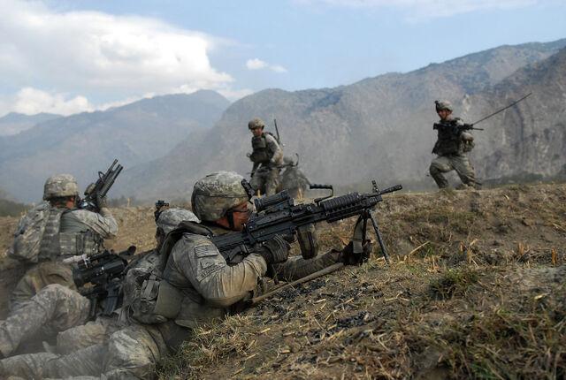 File:USsoldiersfight.jpg