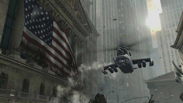 File:Modern-Warfare-3-6.jpg
