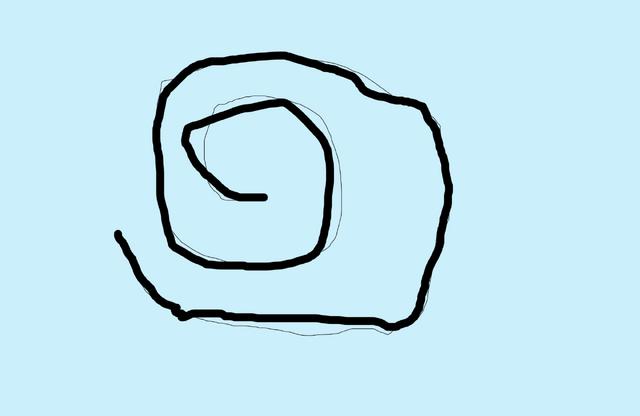 File:Mogonflag.png