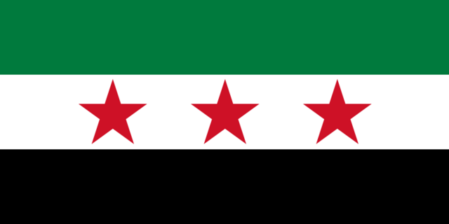 File:Syria-flag.png