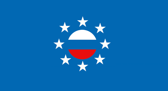 File:Eurasian Federation Flag.png