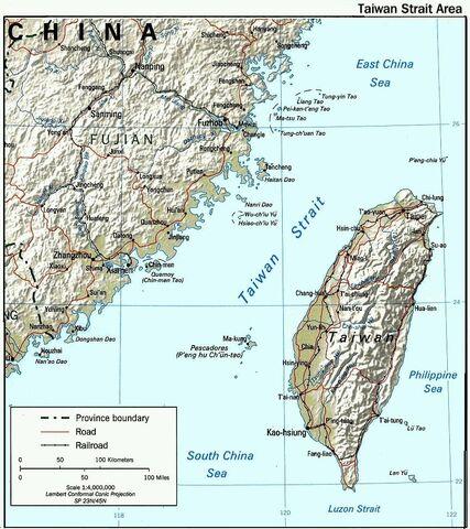 File:Taiwan straits-l.jpg