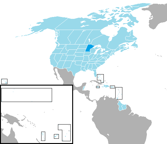 File:Minnesota map.png
