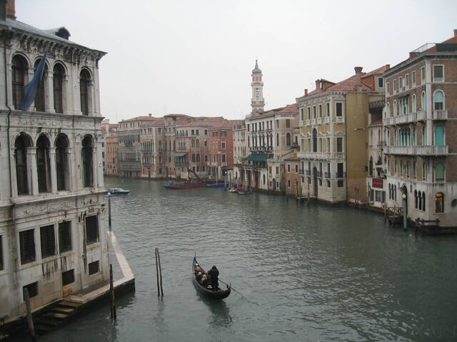 File:Flood-Venice.jpg