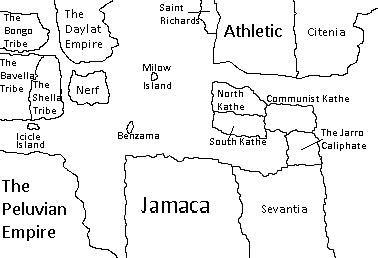 File:EIP map game map.png