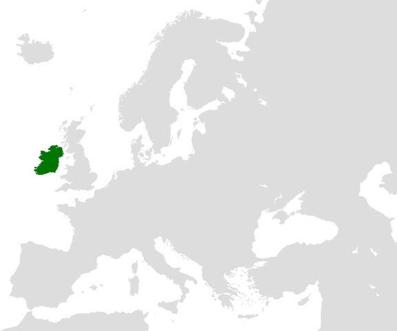 File:Map of Ireland.jpg