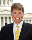 220px-Chris Koster official portrait