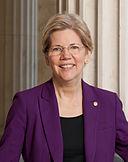 File:128px-Elizabeth Warren--Official 113th Congressional Portrait--.jpg