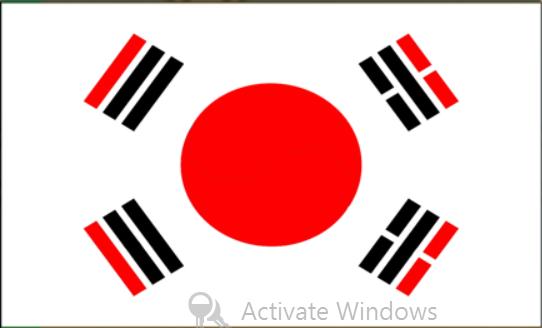 File:EAF flag.png