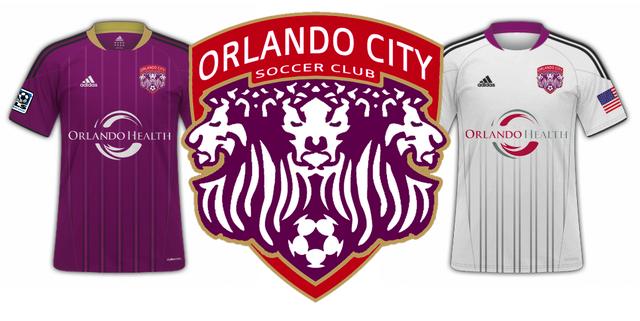 File:OrlandoFC2015MLS.png