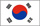 File:South-korea-flag small (1).jpg