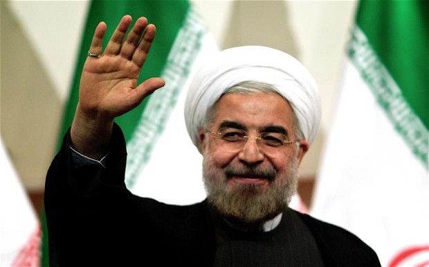 File:Hassan Rouhani.jpg