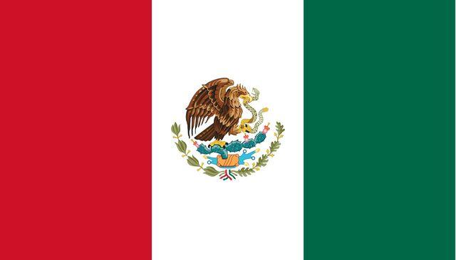 File:Mexico flag.jpg