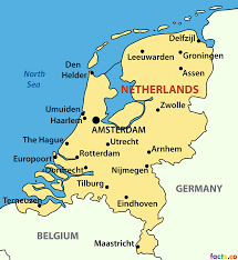 File:Netherlands WiT.png