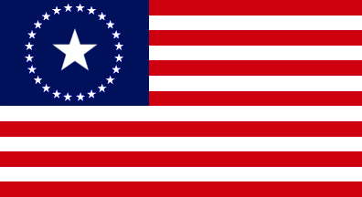 File:Post-Annexation America Flag.png