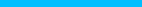 File:Skyblue.png