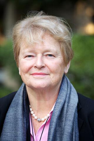 File:Gro Harlem Brundtland.jpg