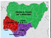 NigeriaEthnicGroups