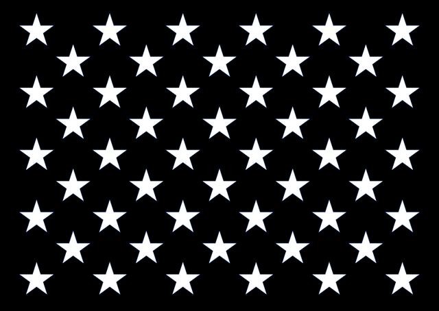 File:Flag 299.png