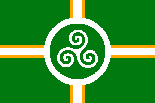 File:Flag of The Celtic Empire.png