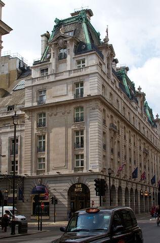 File:The Ritz (6902790412).jpg