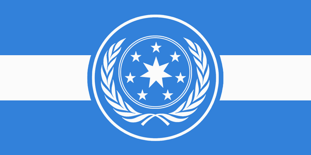 File:Flag of the united galactic federation by rvbomally-d8hn7il.png