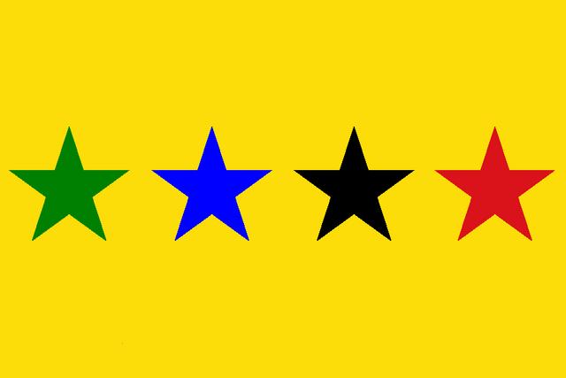 File:Great Guayana Republic Flag.png