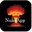 File:App.png
