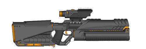 File:LaserRifle.jpg