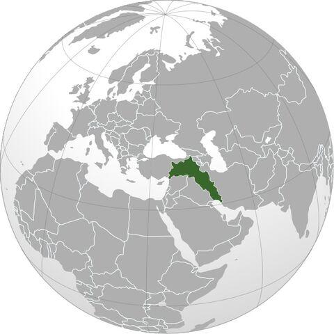 File:Kurdistan map.jpg